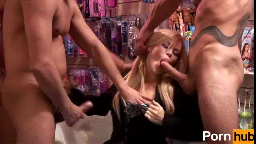Jessa Rhodes Dirty Talk